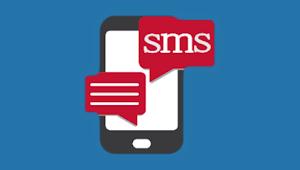 Cara Sms Gratis Semua Oprator Indonesia