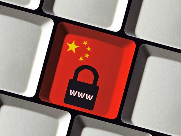 china-censorship