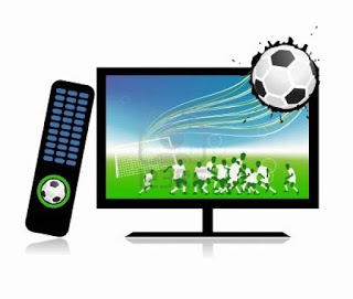 free Sport Channels Frequencies