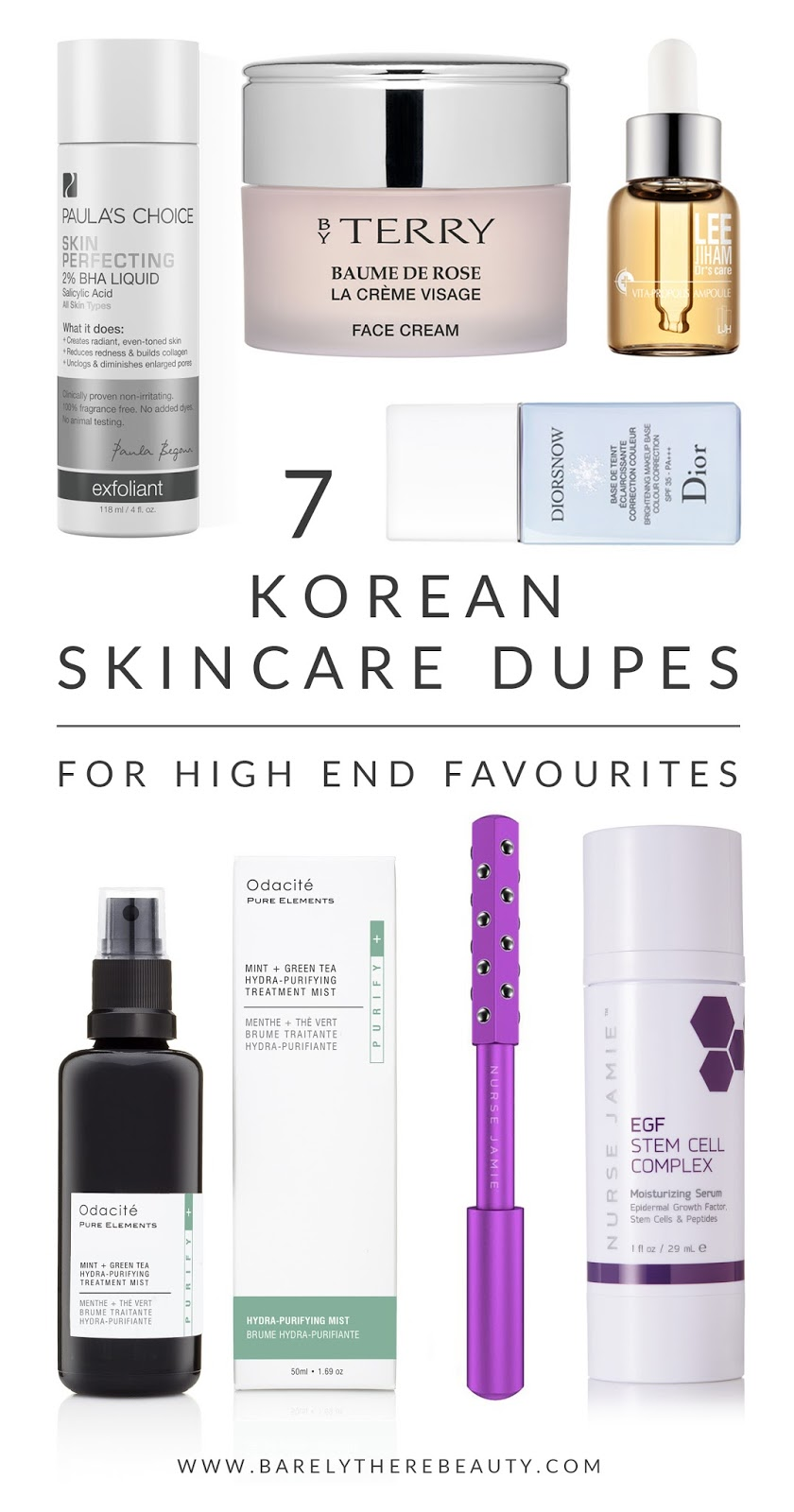 korean-skincare-dupes-high-end-favourites-barely-there-beauty-blog