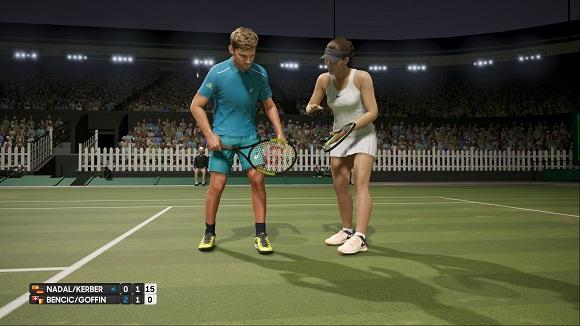 ao-international-tennis-pc-screenshot-www.ovagames.com-3