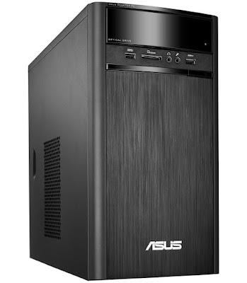 Asus A31AD-SP004D