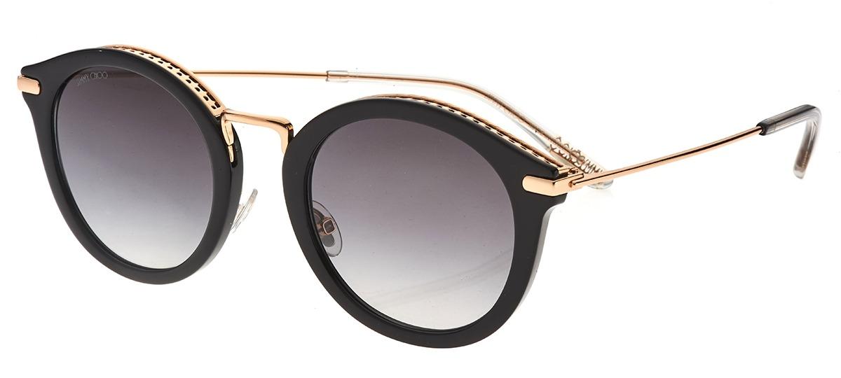 e7e0ba8c4ea24 Óculos Jimmy Choo - estilo e glamour!! - Jeito de Casa - Blog de ...