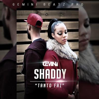 Shaddy - Tanto Faz (Kizomba) ● download mp3 2018