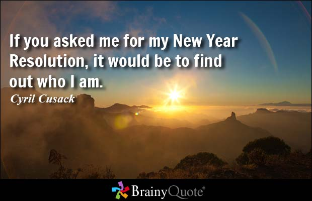 new year 2018 quotes sms