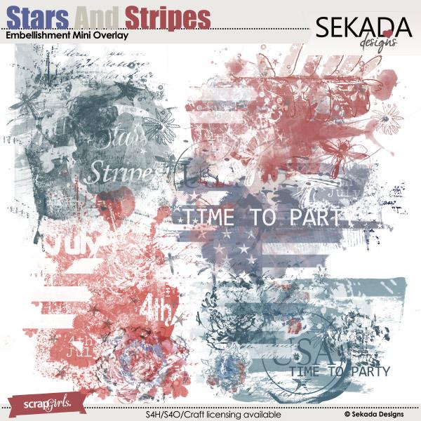 http://store.scrapgirls.com/Stars-And-Stripes-Embellishment-Mini-Overlay.html