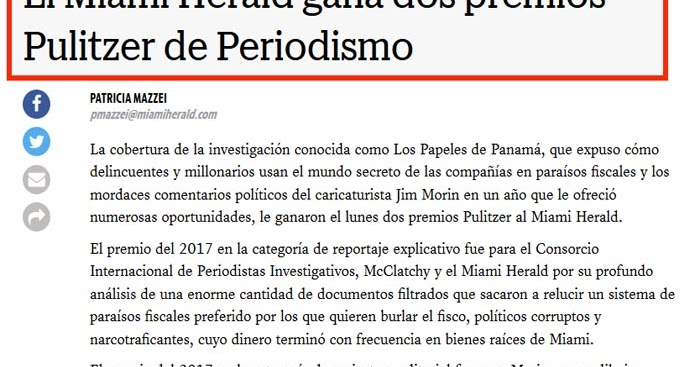 Miami Herald Dog Food Recall