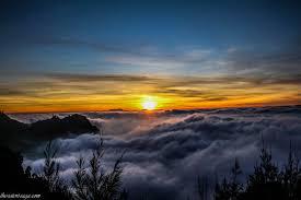 Paket Wisata Bromo 2 Hari 1 Malam| Paket Tour Travel Gunung Bromo 2 Hari 1 Malam