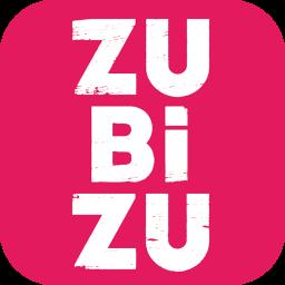 ZuBiZu Apk