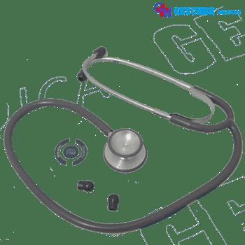 stetoskop riester duplex 4001 009