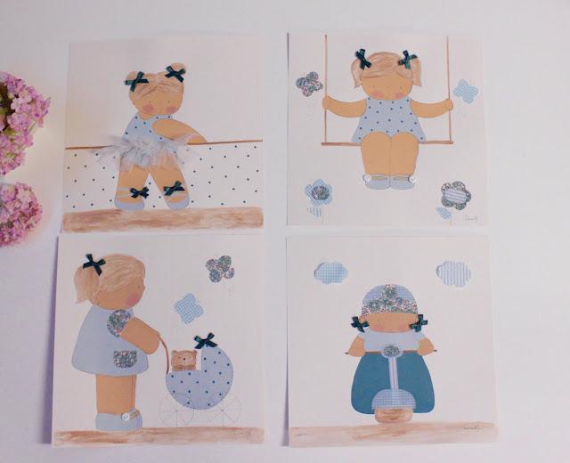 láminas-infantiles-personalizadas-para-decoración-habitaciones-infantiles