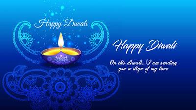Happy-Diwali-Image-3