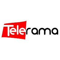 Telerama Canal 4 en vivo