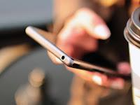 Ini Dia 5 Cara Ampuh Merawat Perangkat iOS Anda