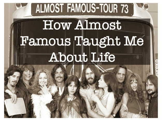 http://kati-rose.com/2015/01/19/almost-famous-taught-life/