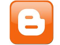 Cara Memasukan Postingan ke dalam Tombol Menu Blog