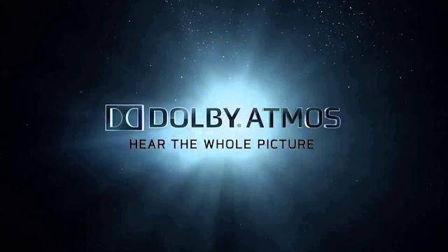 Dolby Atmos dan Xiaomi Mi Pad Adalah Pasangan Serasi: Bagaimana Cara Install Dolby Atmos DI Mi Pad? Ini Tutorialnya