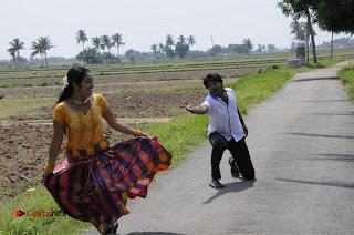 Poovitha Arvind Roshan Keerthi Shetty Shakila Starring Sevili Tamil Movie Stills  0024.JPG