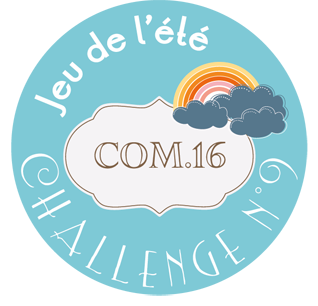 http://blog.com16.fr/2017/08/28/challenge-n9-jeu-de-lete-2017/