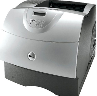Download Printer Driver Dell M5200