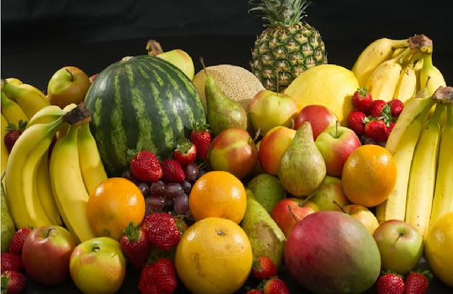 http://www.katasaya.net/2016/08/mengapa-makan-buah-lebih-baik-sebelum-makan-nasi.html
