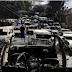 Μεγαλώνει η λίστα της τραγωδίας από τη φωτιά: 80 νεκροί, άγνωστος ο αριθμός των αγνοουμένων