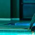 [Reseña cine] A dos metros de ti (Five Feet Apart): Un drama adolescente que tocará sus corazones