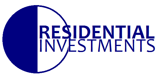 Residential Investments