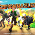 DESCARGA Respawnables - FPS Fuerzas Especiales GRATIS (ULTIMA VERSION (2018)
