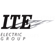 ITE ELECTRIC CO LTD (581.SI) @ SG investors.io