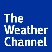 Forecast weather : The weather chanel