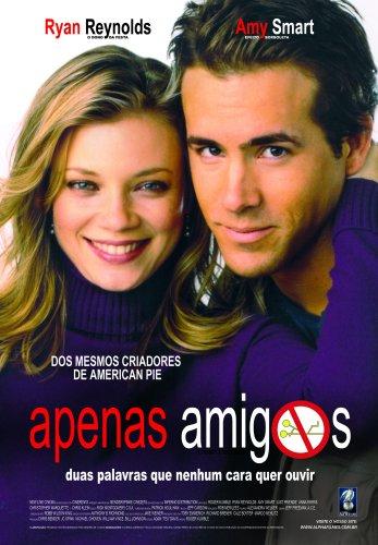 Imagens Apenas Amigos Torrent Dublado 1080p 720p BluRay Download