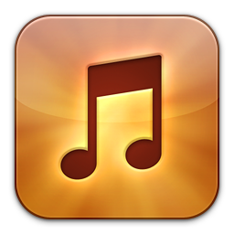 Mac IT Help: How to Edit Your Playlist On Your iPhone