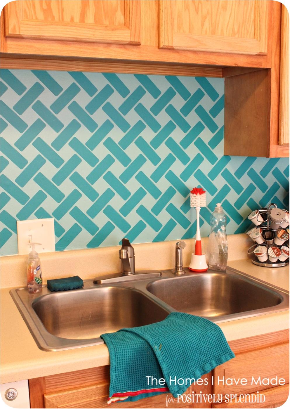 Kitchen Hatch Ideas. H Hidden Doors And Secret Passages Ideas ...