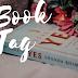 [BOOK TAG] A Bela e a Fera