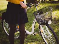 10 Manfaat Olahraga Sepeda Untuk Tubuh dan Kesehatan
