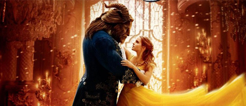 weekend-box-office-beauty-and-the-beast-record-breaking-debut