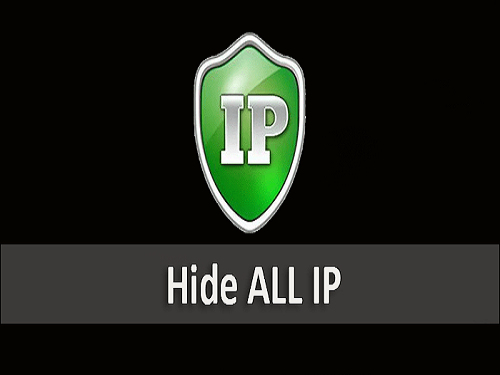 Hide All IP 2018.04.07.180407 Final Free Download