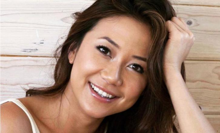 Supergirl - Season 3 - Angela Zhou Joins Cast