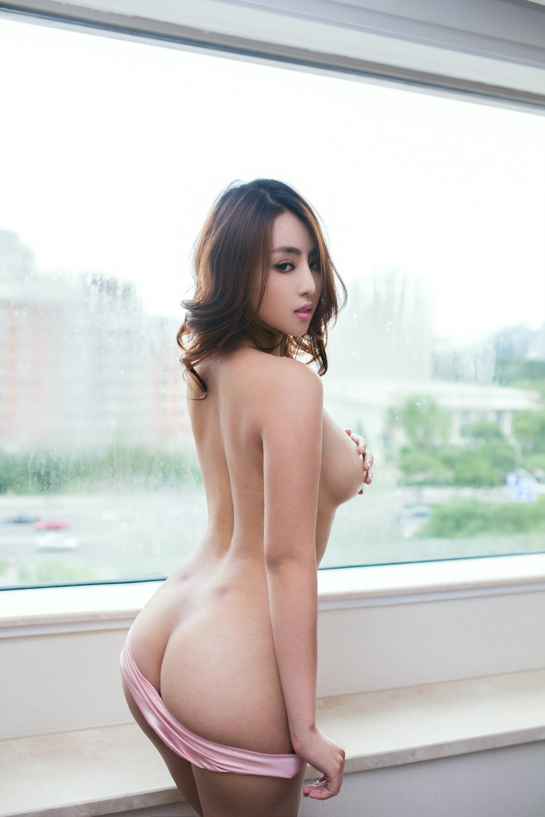 Chinese Babe Galleries