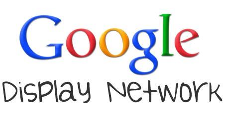 Quảng cáo mạng hiển thị (GDN)