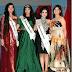 Amway presents 'Attitude Shining Star' Fashion Show in Delhi