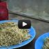 Η λύση στην πείνα - Πως φτιάχνω φύτρα μόνος μου