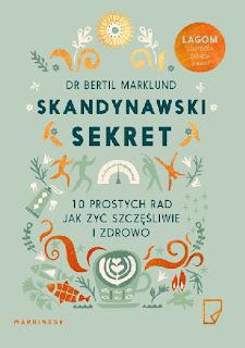 (649) Skandynawski sekret