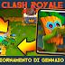 Clash Royale aggiornamento di Gennaio 2017: ecco le novità