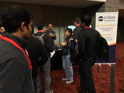 DevNexus 2018 Trip Report | CapTech Consulting