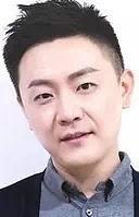 Zhang Jie