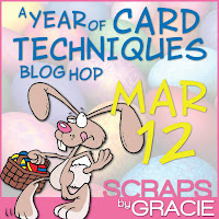 http://scrapsbygracie.blogspot.com/2015/12/a-year-of-card-techniques-march-blog-hop.html