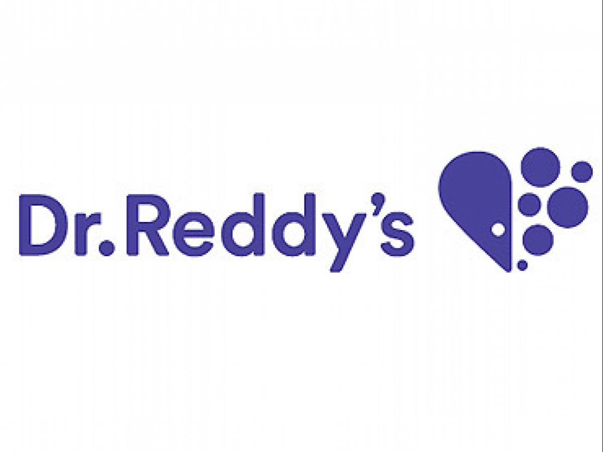 Dr.Reddy's - Openings for Freshers & Experienced Any Graduates || Any Graduates