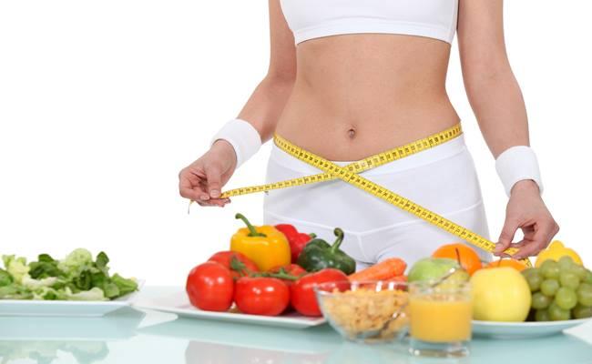 3° DIA Dia da Dieta